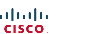 Ciscoロゴ