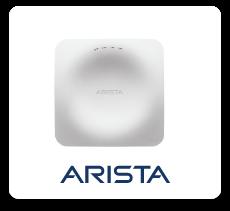 ARISTA(アリスタ)