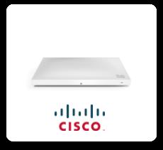 Cisco(シスコ)
