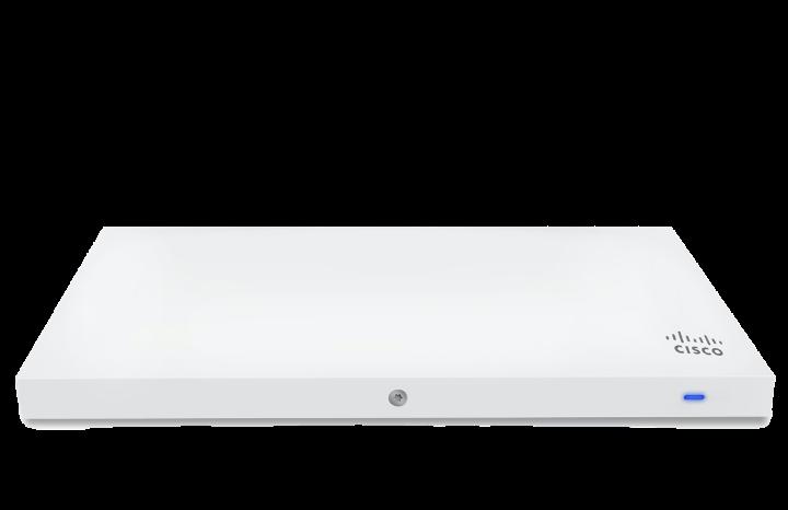 Cisco商品画像