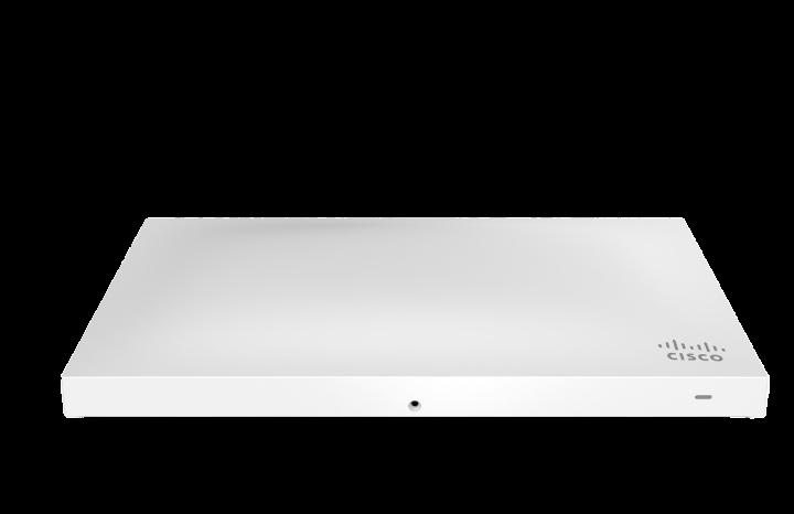 MR52商品画像